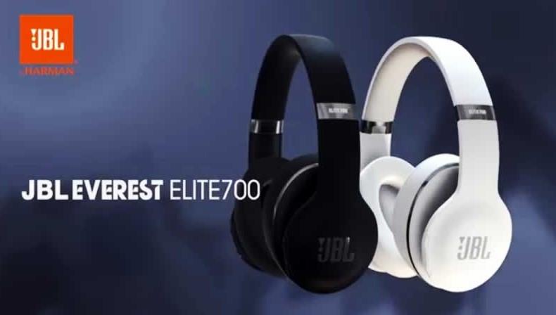 JBL Everest Elite 700