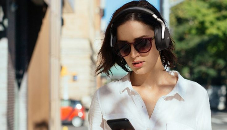 Most Expensive Noise Canceling Headphones
