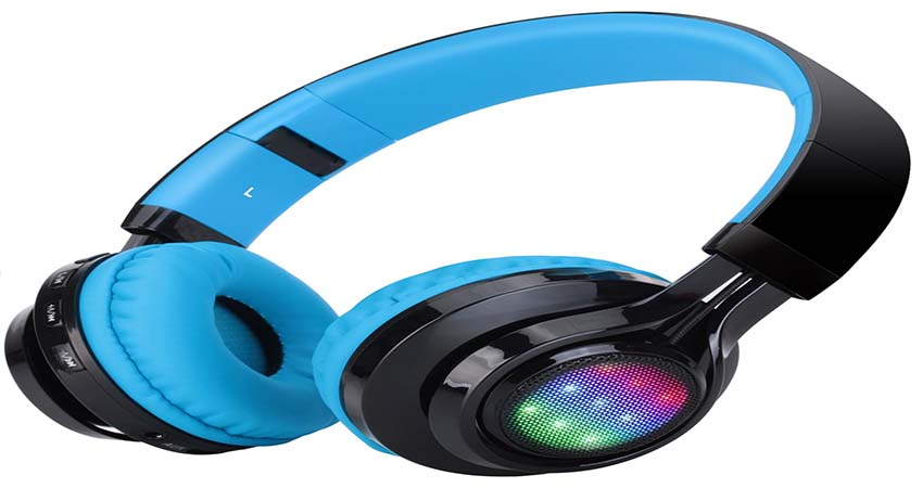 The Most Suitable Headphone Features for Music Lovers