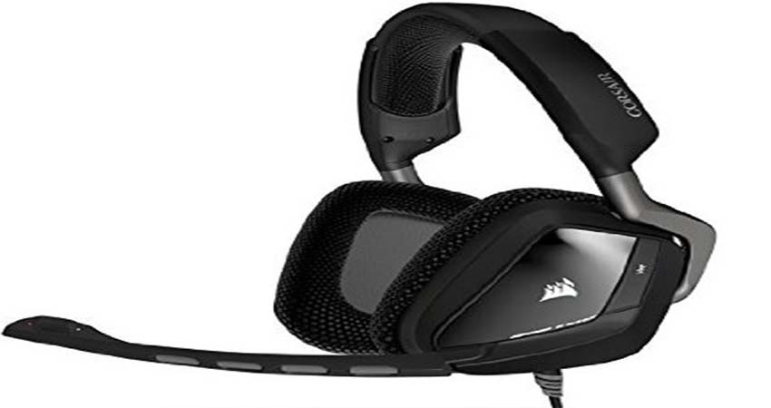 Choosing the Right Online Gaming Headphones for You